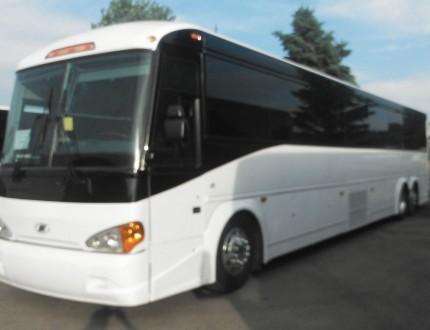 2007 D4505 Unit 57864 (2)