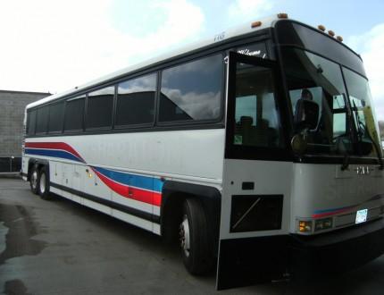 DSCF2655