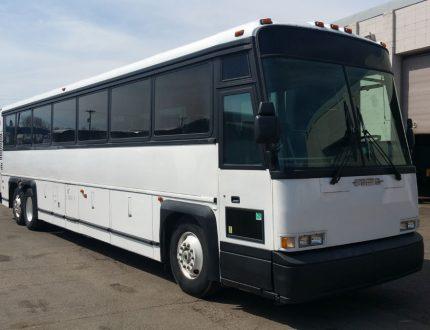 1996 102D3 47992 Kansas Coach (9)