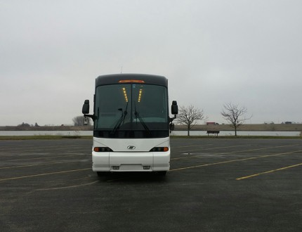 2008 J4500 64546 (3)