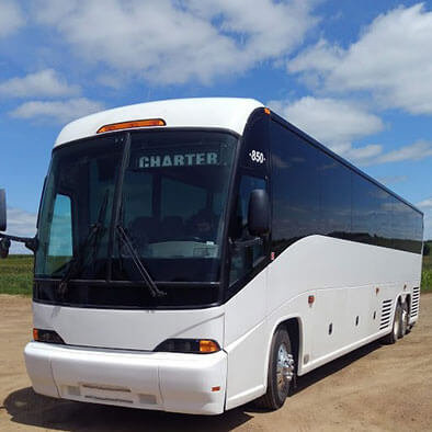 2010 J4500 65600 For Sale